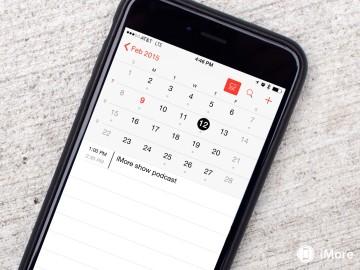 calendar-week-numbers-iphone-6-plus-hero